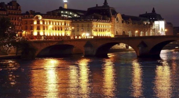"""""""Нощта на музеите"""" в Париж – едно от най-очакваните събития"""