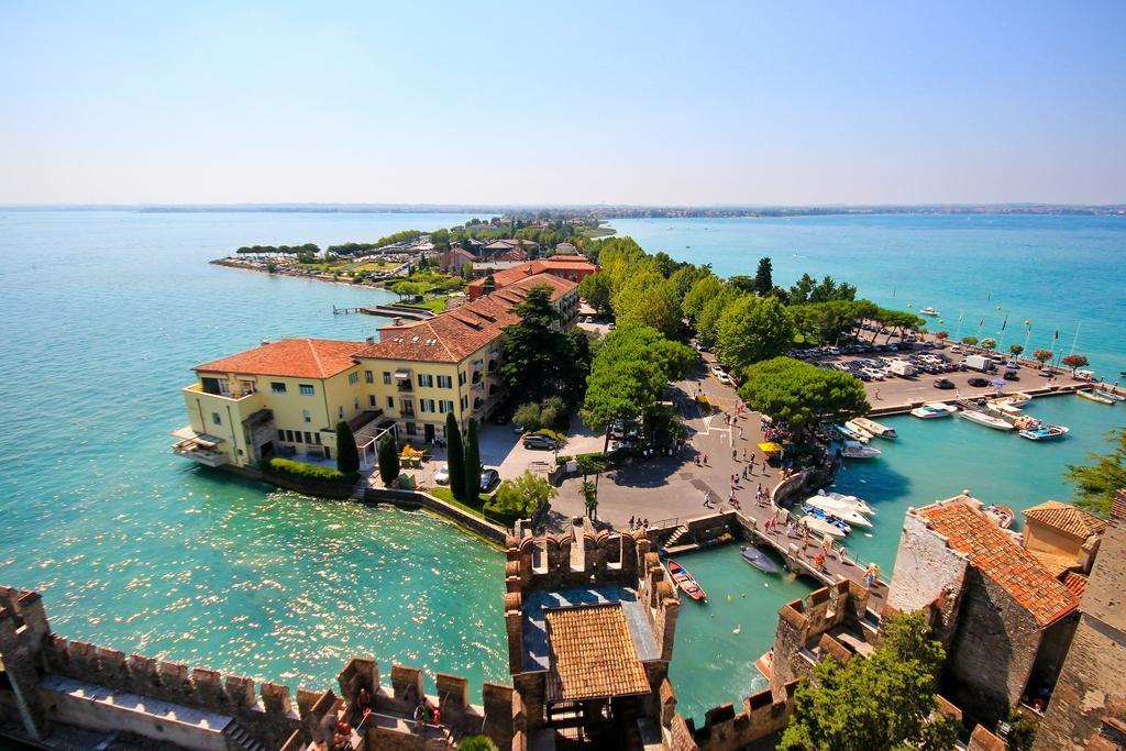 Красотата на Италия 11