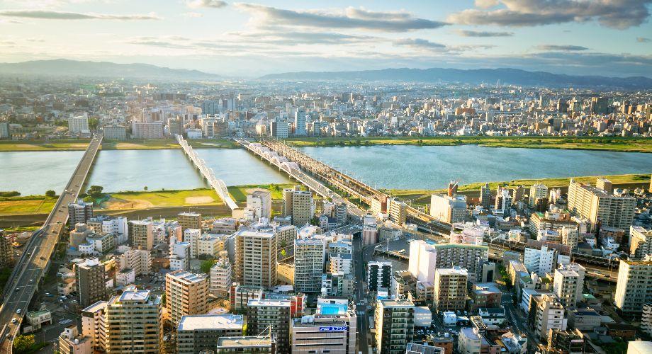 Класацията на най-скъпите градове в света е пълна с изненади 5