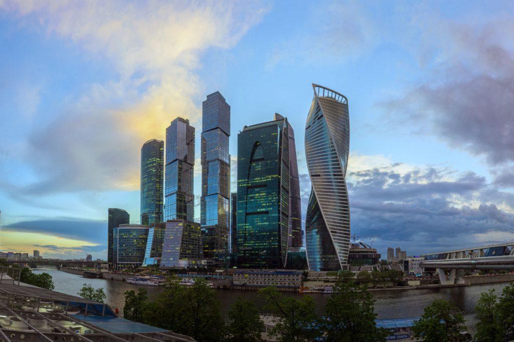 Класацията на най-скъпите градове в света е пълна с изненади 7