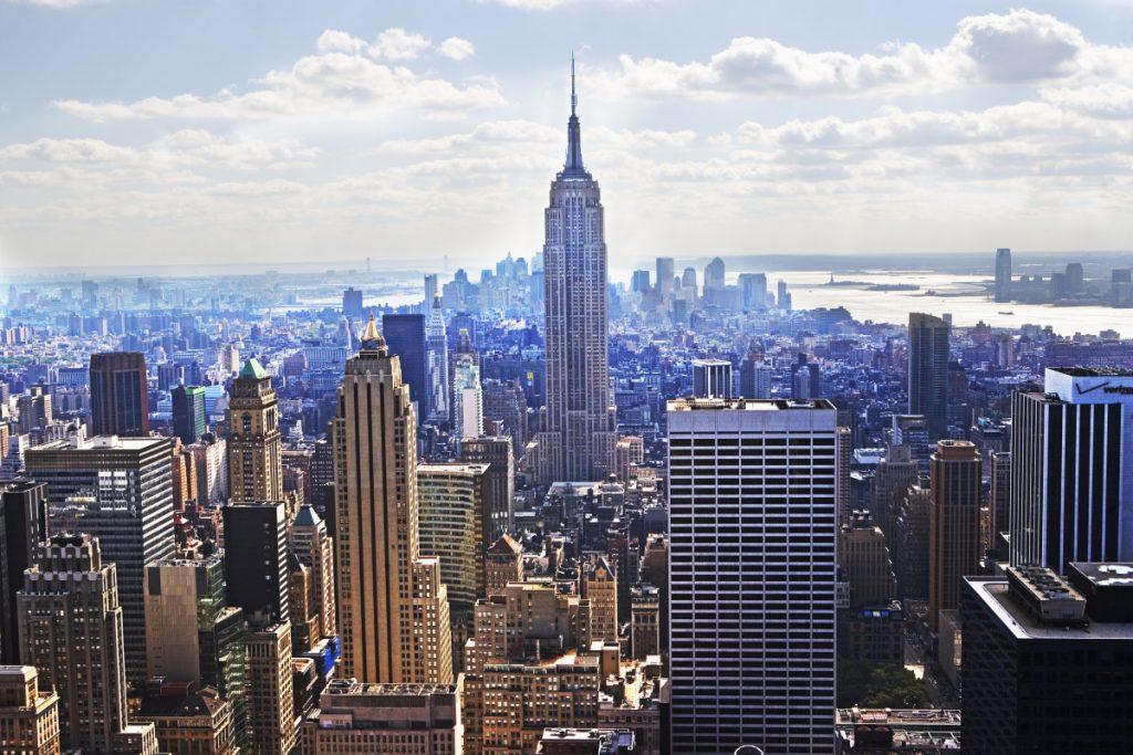 Класацията на най-скъпите градове в света е пълна с изненади 2