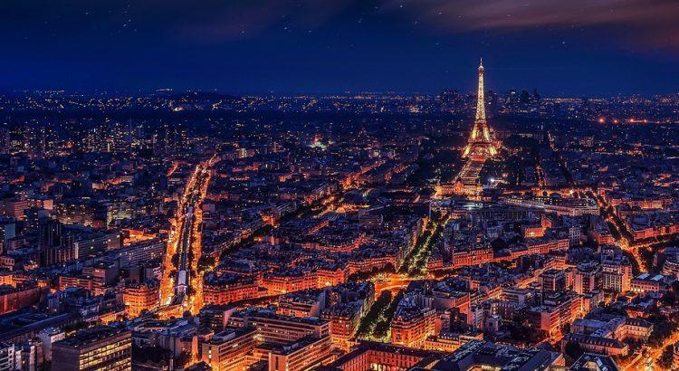 Класацията на най-скъпите градове в света е пълна с изненади