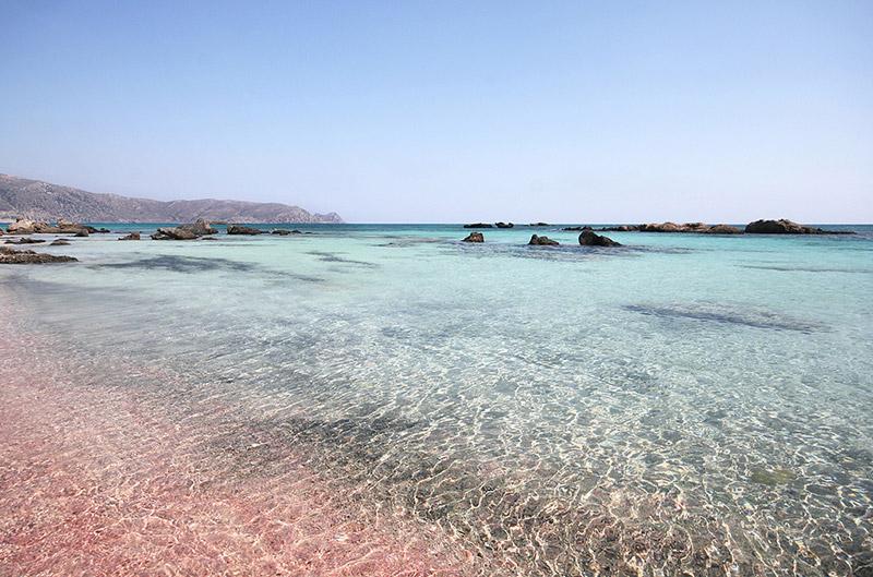 Всичко за гръцките острови 10