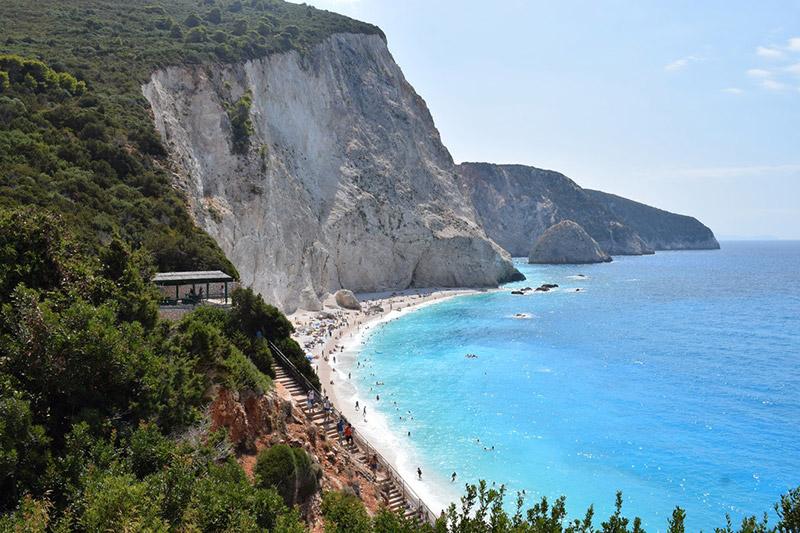 Всичко за гръцките острови 14