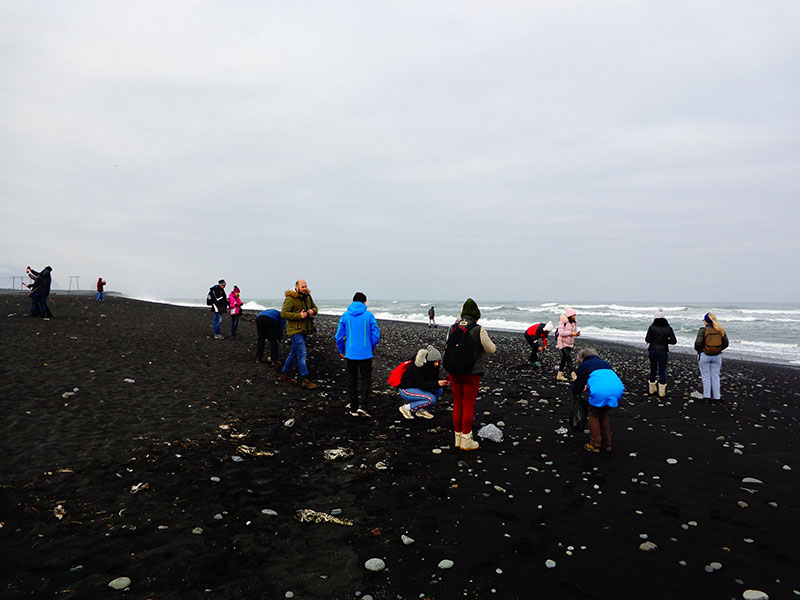 Фотопътепис за Исландия - май 2019 13