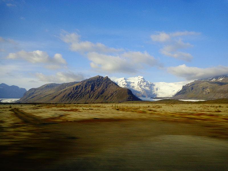 Фотопътепис за Исландия - май 2019 14
