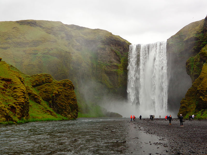 Фотопътепис за Исландия - май 2019 16
