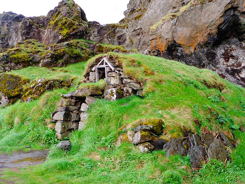 Фотопътепис за Исландия - май 2019 17