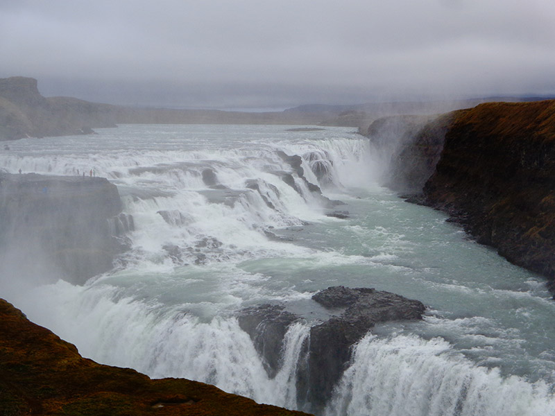 Фотопътепис за Исландия - май 2019 4