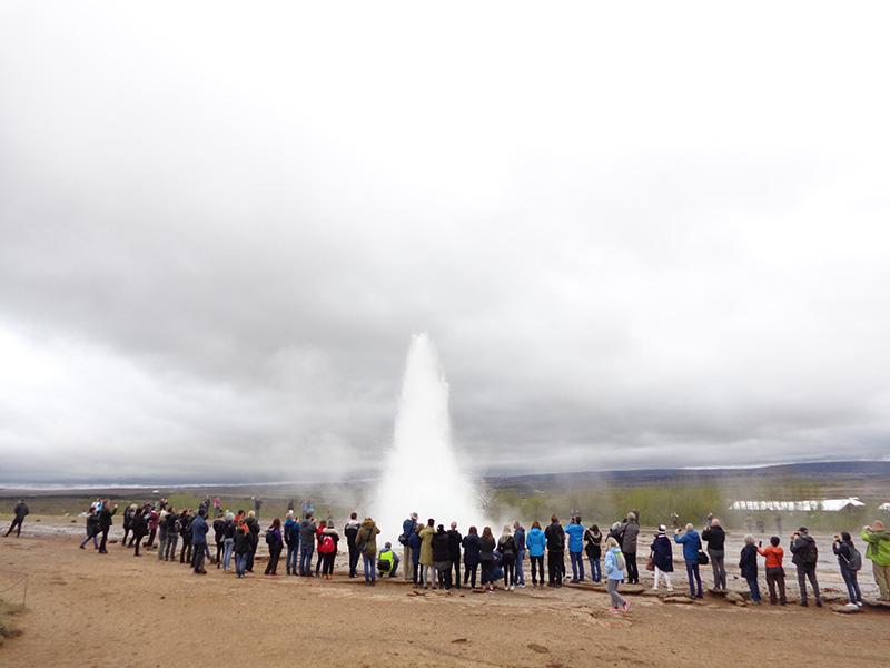 Фотопътепис за Исландия - май 2019 5