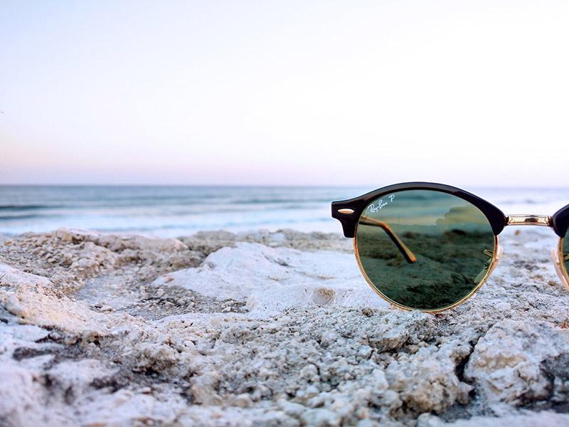 Модните тенденции за слънчеви очила на лято 2019 1