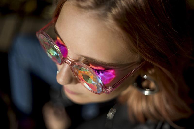 Модните тенденции за слънчеви очила на лято 2019 11