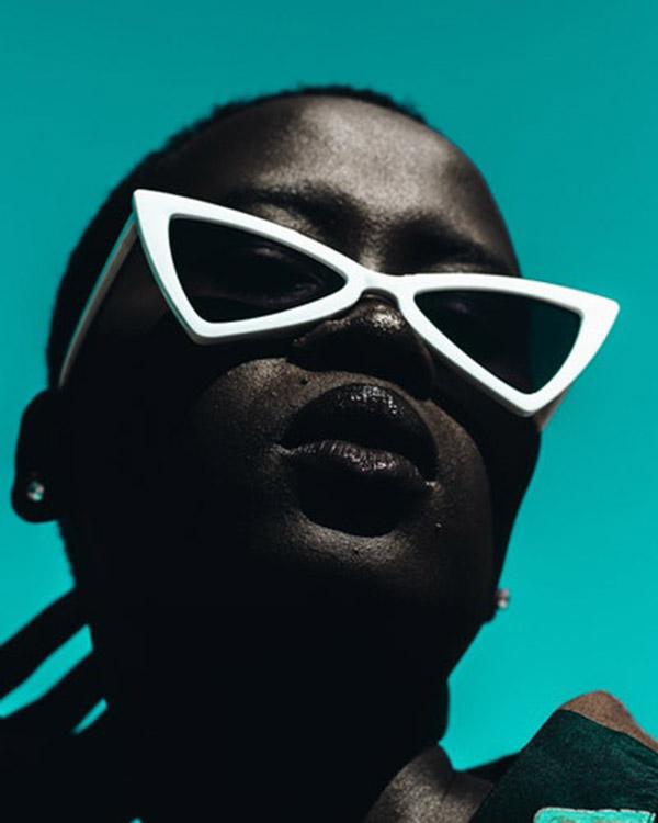 Модните тенденции за слънчеви очила на лято 2019 15