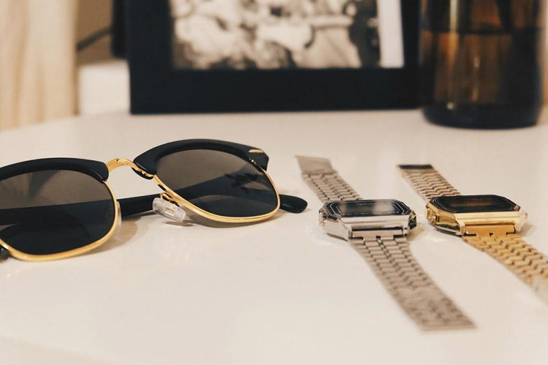 Модните тенденции за слънчеви очила на лято 2019 19