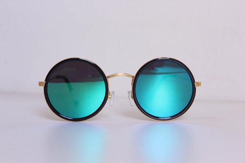 Модните тенденции за слънчеви очила на лято 2019 9