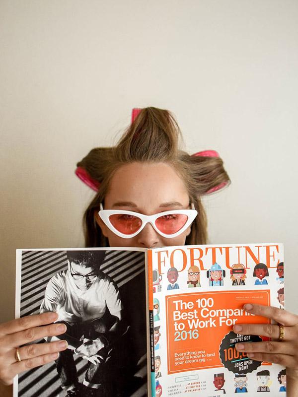 Модните тенденции за слънчеви очила на лято 2019 3