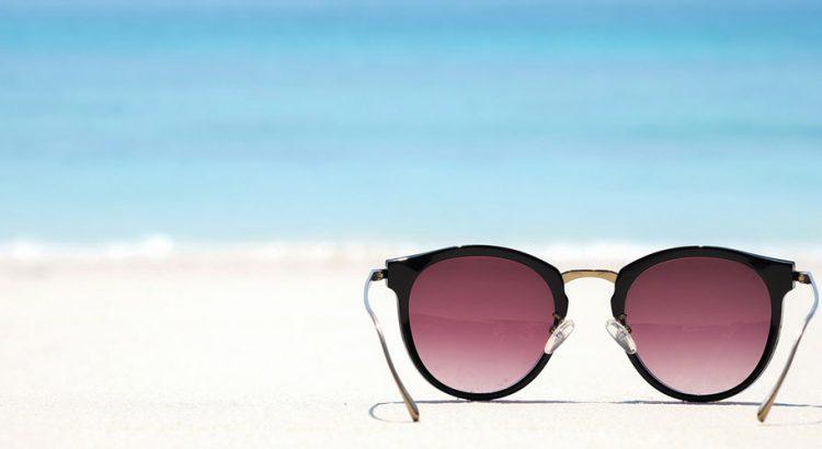 Модните тенденции за слънчеви очила на лято 2019