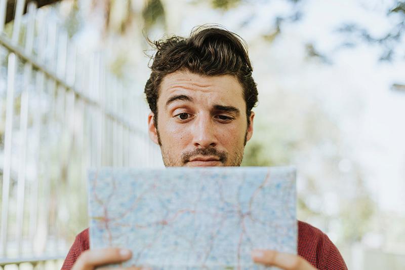 Екскурзия или индивидуален пакет да изберем? 4