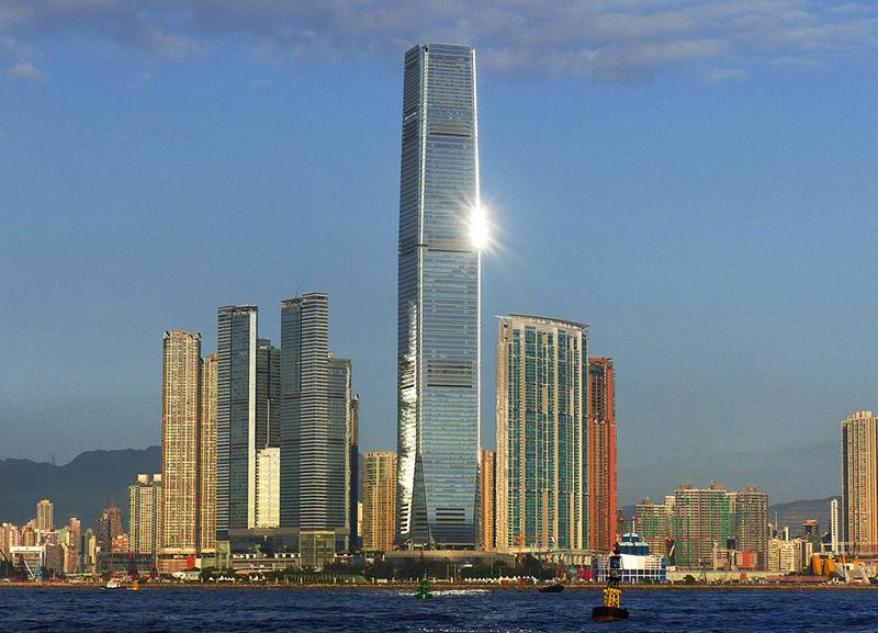 Китай – новата супер сила 3