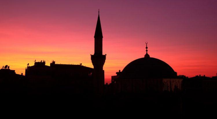 На почивка в Турция – къде?