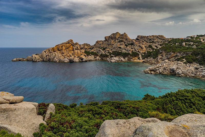 Най-красивите плажове в Европа 13