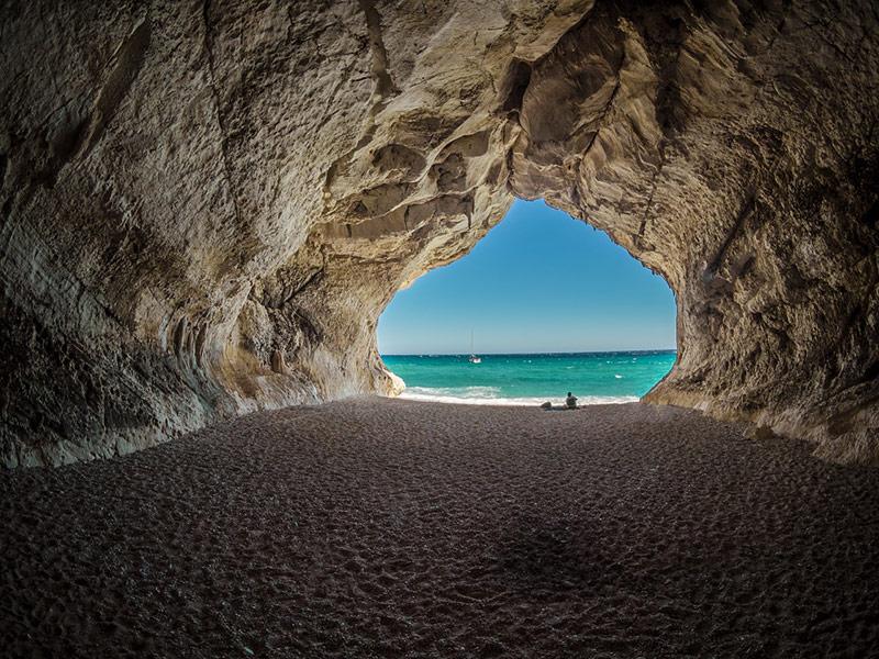 Най-красивите плажове в Европа 3