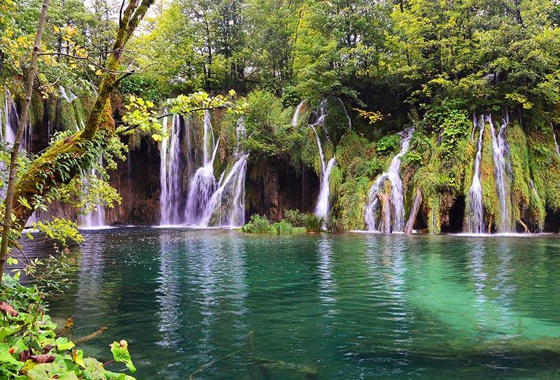 Причини да отидем на почивка в Хърватия 6