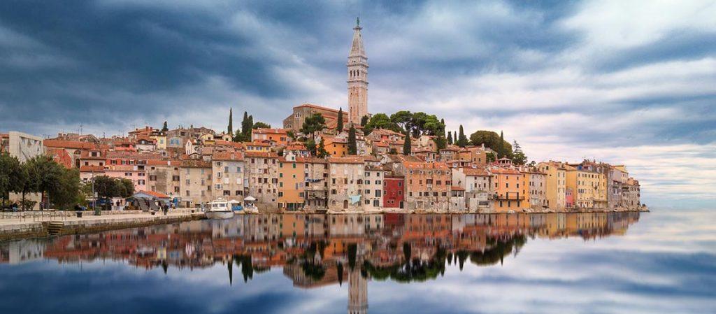 Причини да отидем на почивка в Хърватия 9