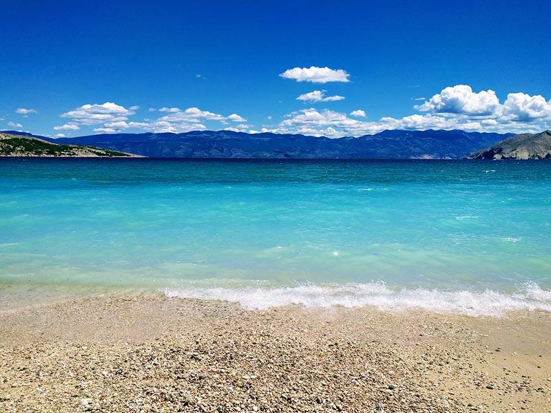 Причини да отидем на почивка в Хърватия 4