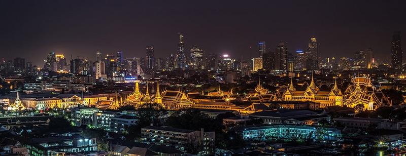 Подготовка за Тайланд 8