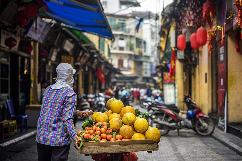 Виетнам – един от азиатските тигри 3