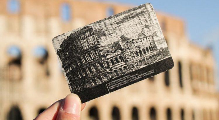 Какво трябва да знаем при пътуване в Италия