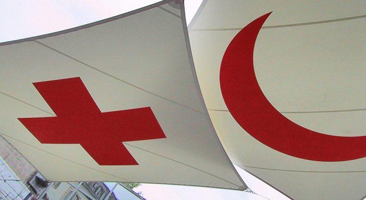 Анри Дюнан – основателят на Червения кръст