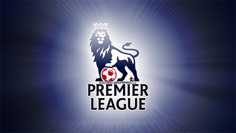 Насладете се на любимия си футбол в Англия 2
