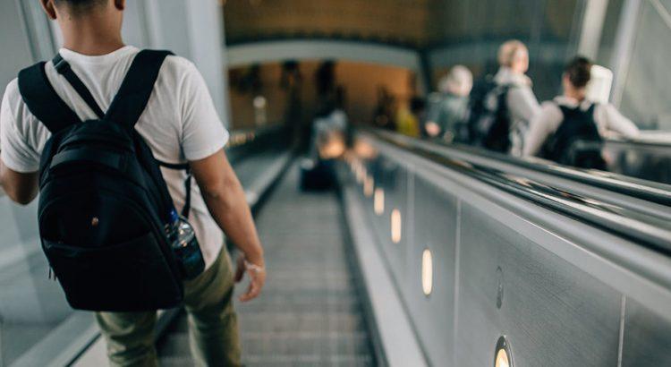 Екскурзия с ръчен багаж до 7 дни: практични съвети