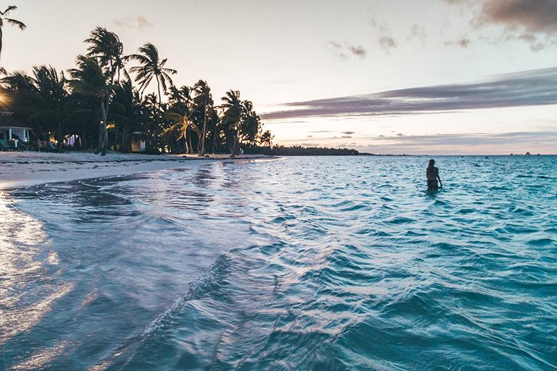 На плаж през зимата – 3 подходящи варианта 3