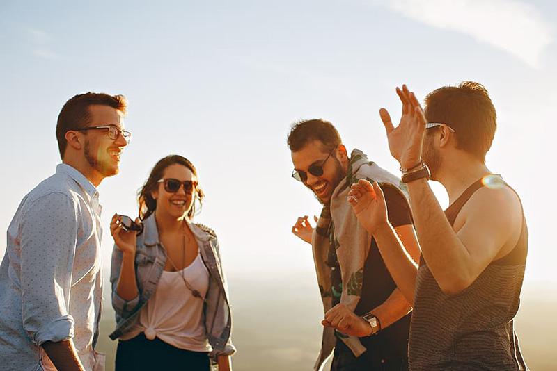 5 предимства, които притежават организираните екскурзии 3
