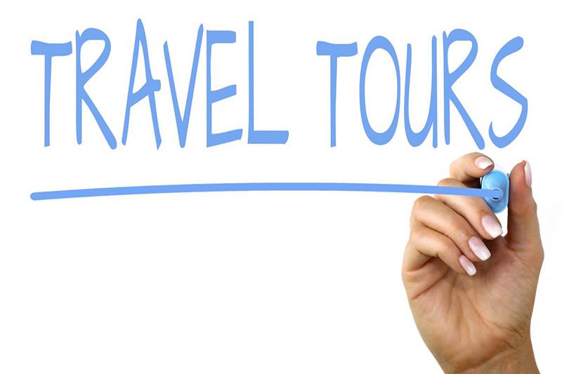 5 предимства, които притежават организираните екскурзии 2