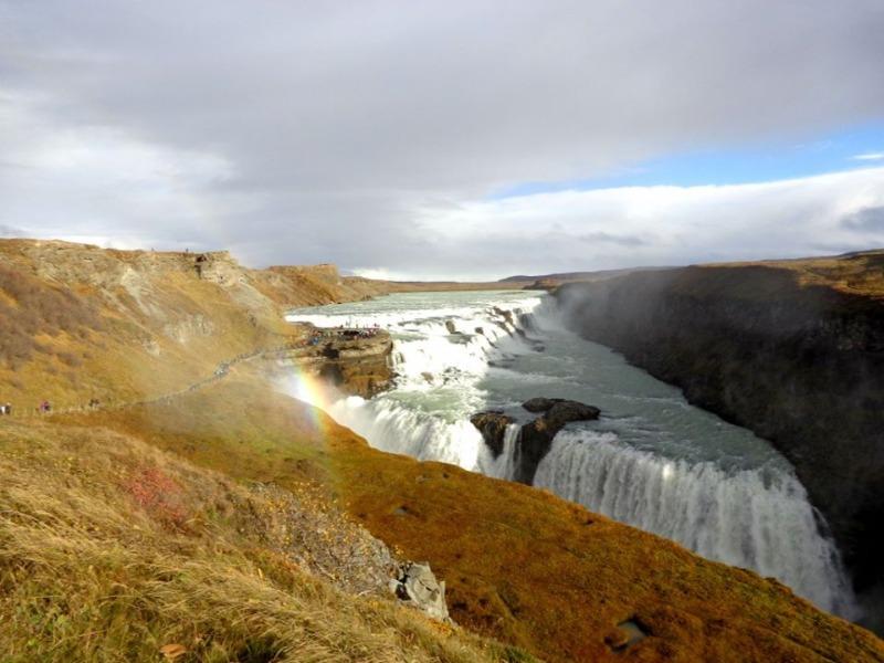 Най-доброто от Исландия 1