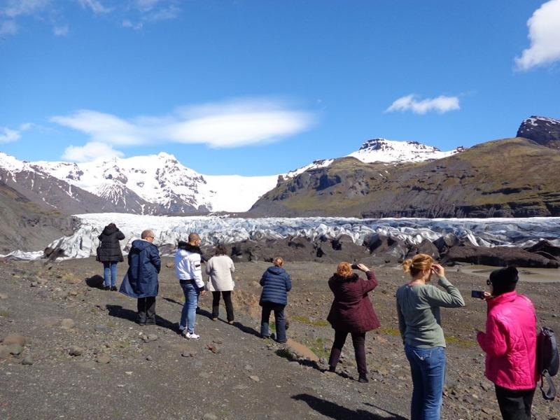 Най-доброто от Исландия 11