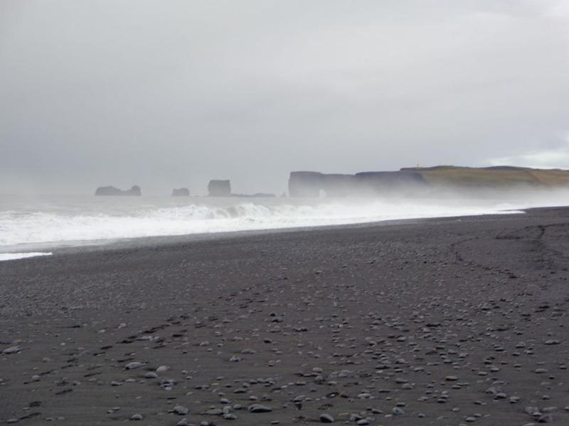 Най-доброто от Исландия 12