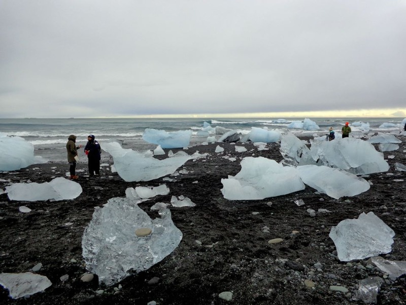 Най-доброто от Исландия 13