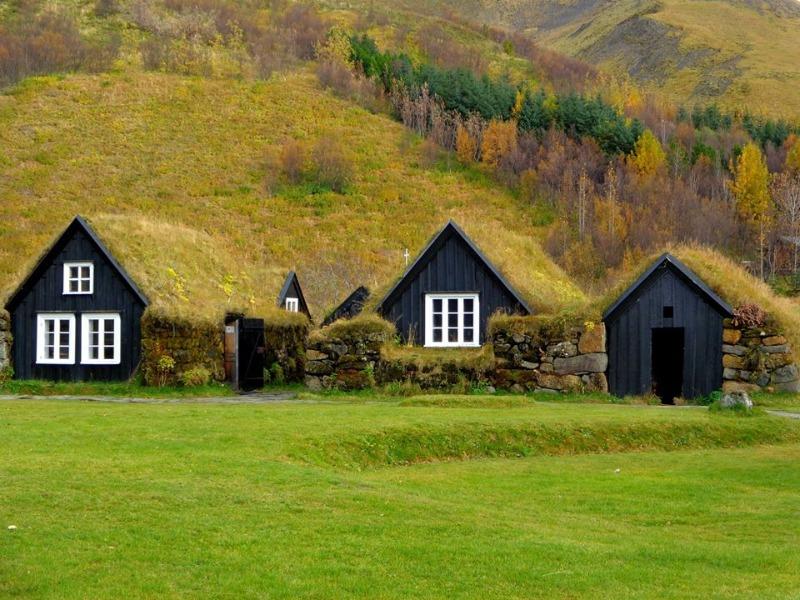 Най-доброто от Исландия 17