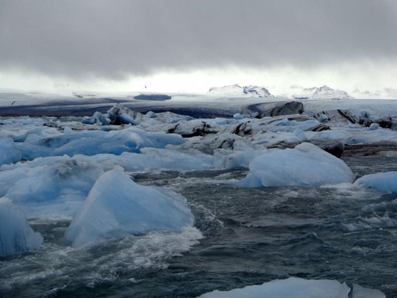Най-доброто от Исландия 2