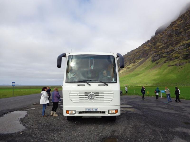 Най-доброто от Исландия 20