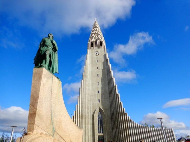 Най-доброто от Исландия 3