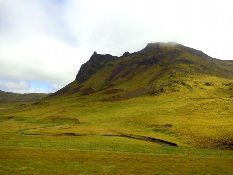 Най-доброто от Исландия 4