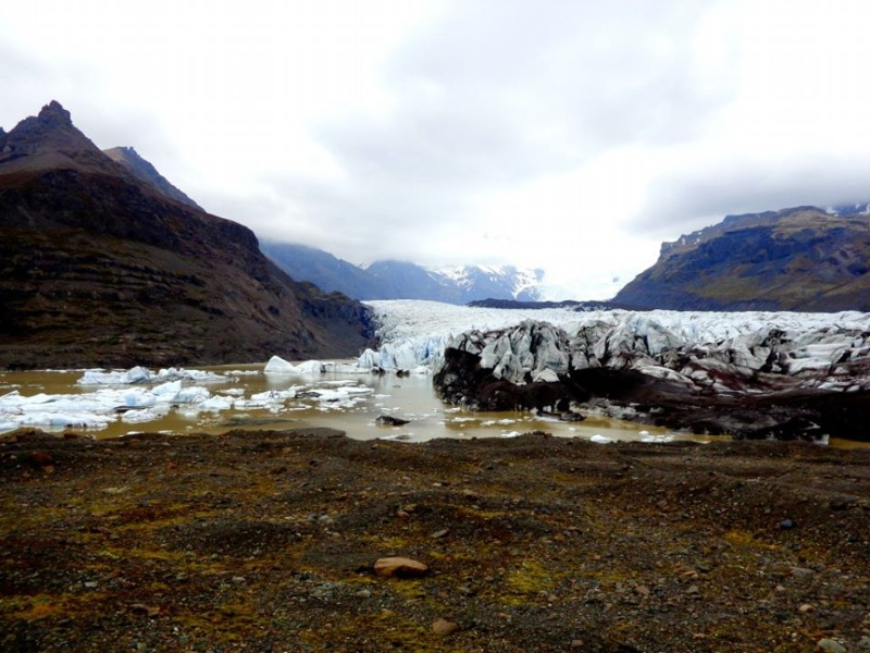 Най-доброто от Исландия 5