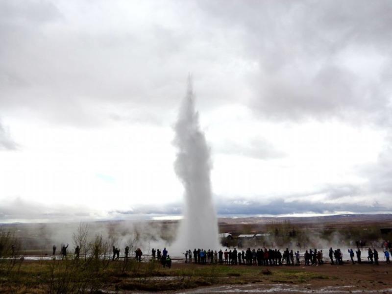 Най-доброто от Исландия 7