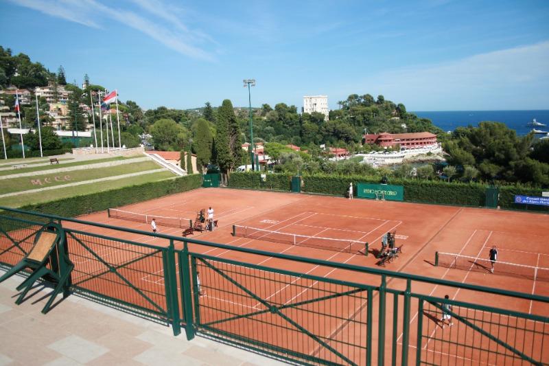 Пролет в Монако - перфектният избор 11
